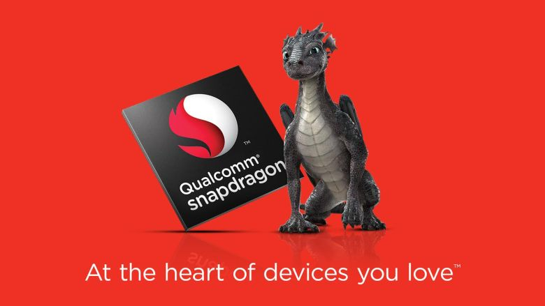 Kryo Qualcomm Snapdragon 635