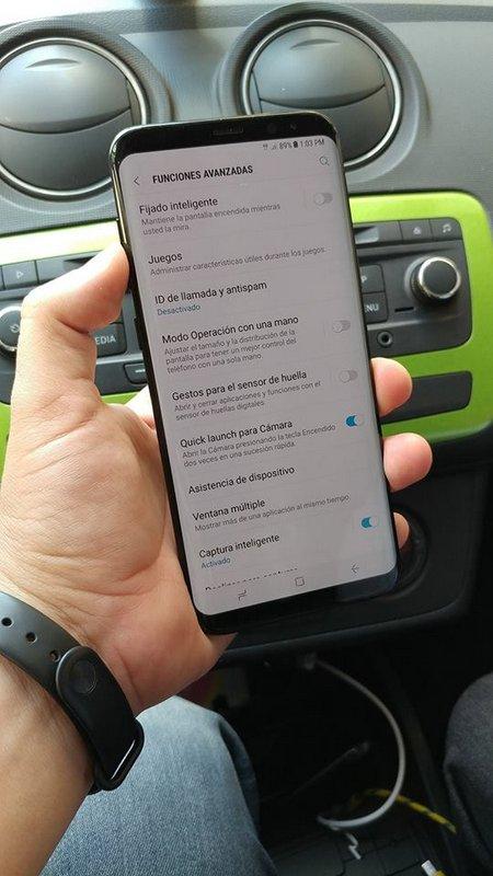 Samsung-Galaxy-S8-4gnews-1-5.jpg