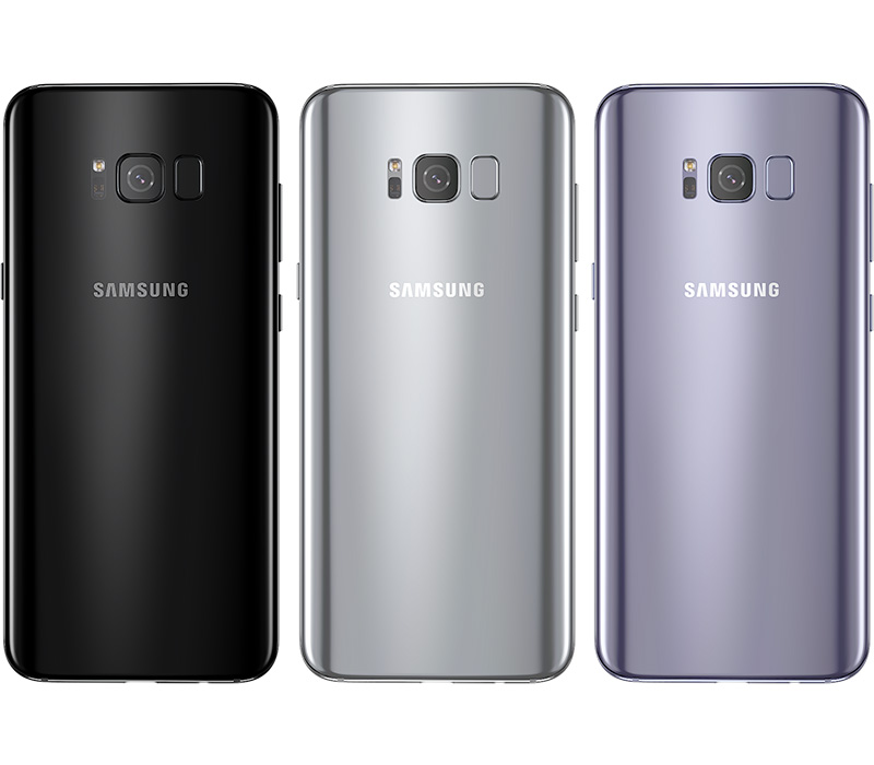 Samsung-Galaxy-S8-4gnews-10-1.jpg