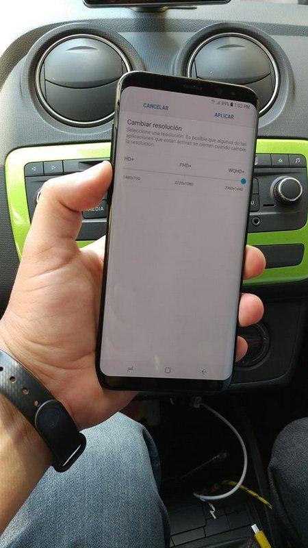 Samsung-Galaxy-S8-4gnews-10.jpg