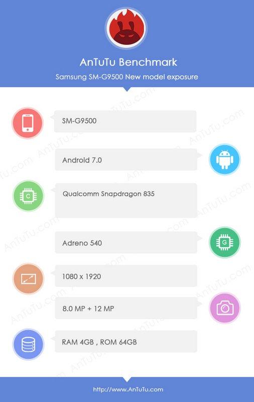 Samsung-Galaxy-S8-4gnews-12.jpg