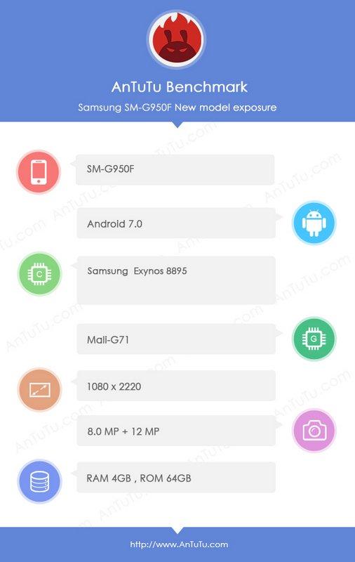 Samsung-Galaxy-S8-4gnews-2-3.jpg