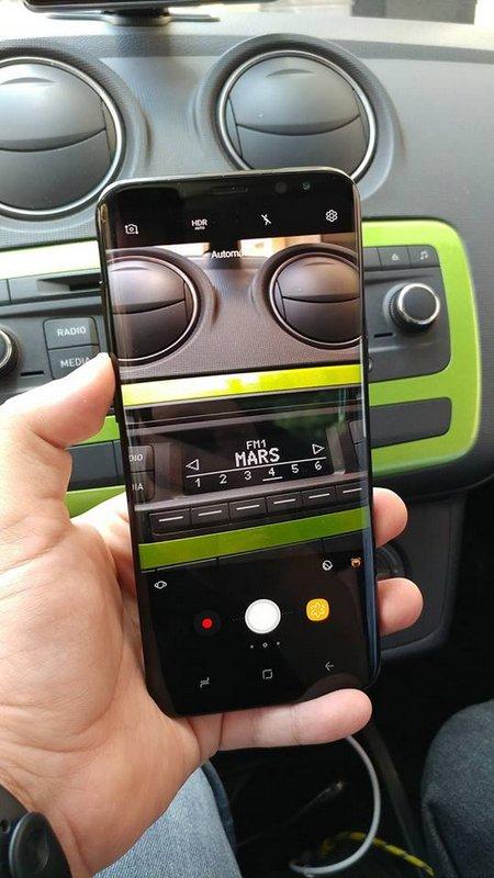 Samsung-Galaxy-S8-4gnews-3-3.jpg