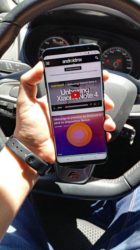 Samsung-Galaxy-S8-4gnews-4-2.jpg