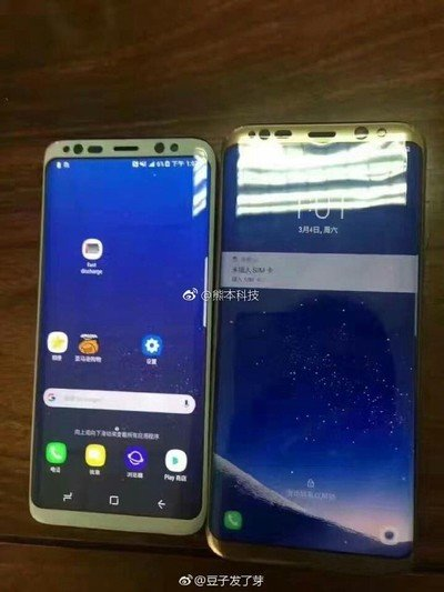Samsung-Galaxy-S8-4gnews-4.jpg