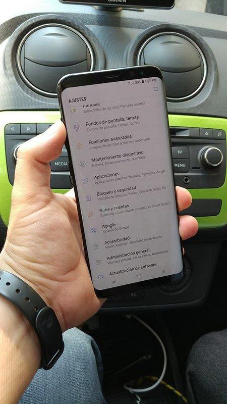 Samsung-Galaxy-S8-4gnews-5-1.jpg