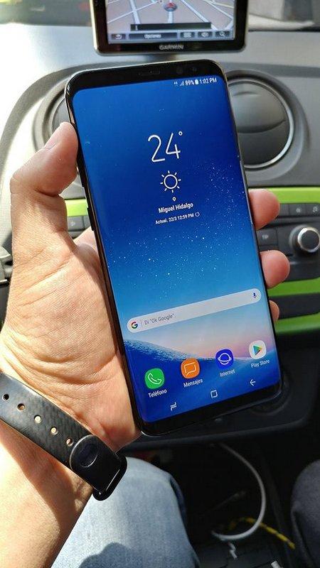 Samsung-Galaxy-S8-4gnews-7-1.jpg