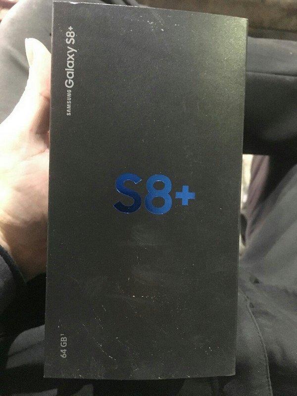 Samsung-Galaxy-S8-4gnews-7.jpg
