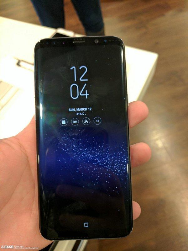 Samsung-Galaxy-S8-4gnews-8.jpg