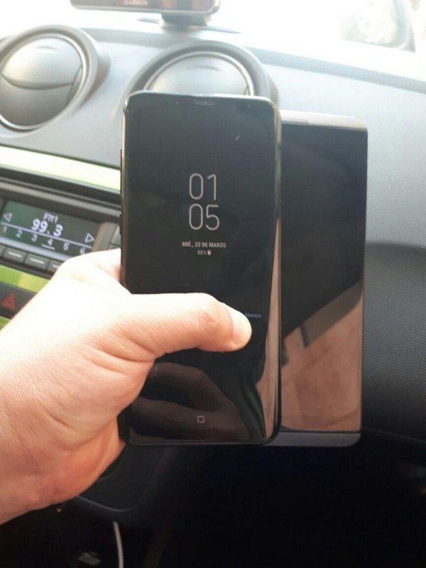 Samsung-Galaxy-S8-4gnews-9.jpg
