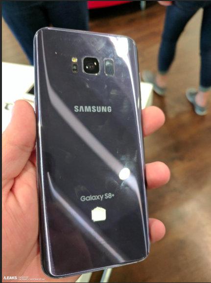 Samsung-Galaxy-S8-4gnews1.jpg