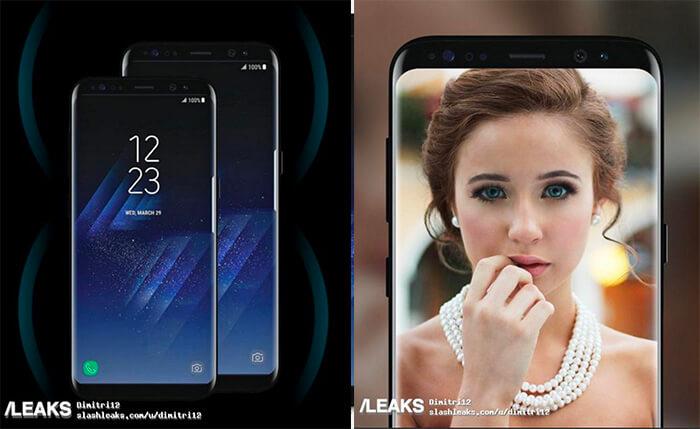 Samsung-Galaxy-S8-leak-2-.jpg
