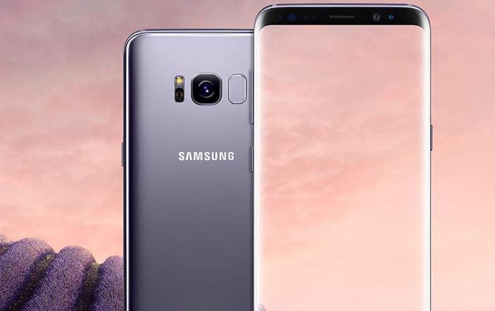 Samsung-Galaxy-S8-silver-1-1.jpg