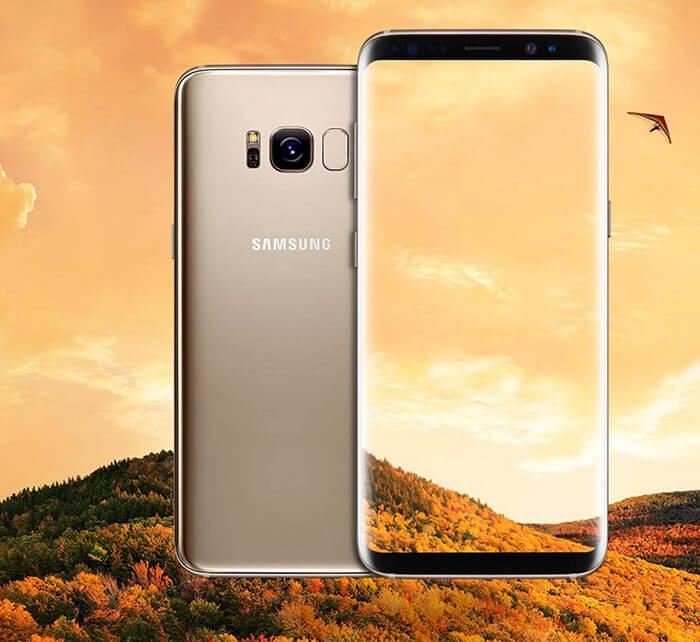 Samsung-S8-dourado-1-1.jpg