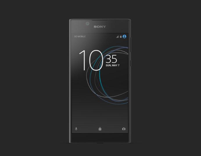 Sony-Xperia-L1-4gnews-4.jpg