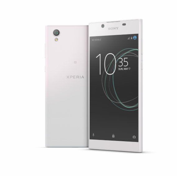 Sony-Xperia-L1-4gnews-6.jpg