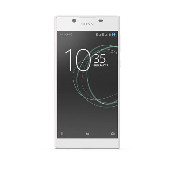 Sony-Xperia-L1-4gnews-7.jpg