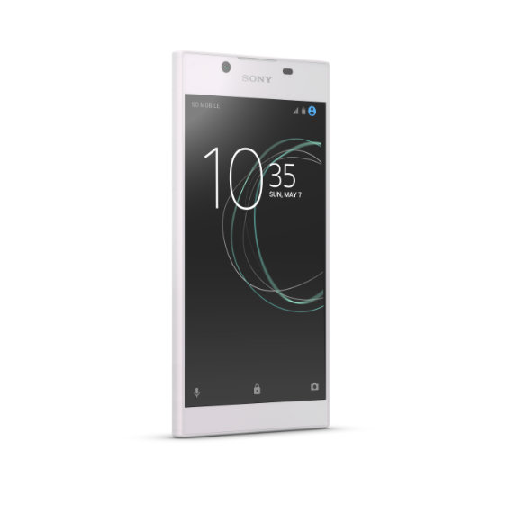 Sony-Xperia-L1-4gnews-8.jpg