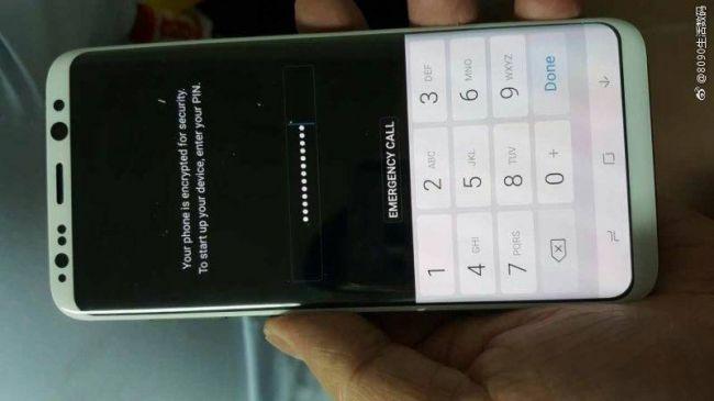 samsung-galaxy-s8-dial.jpg