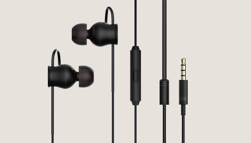 Earphones 4gnews