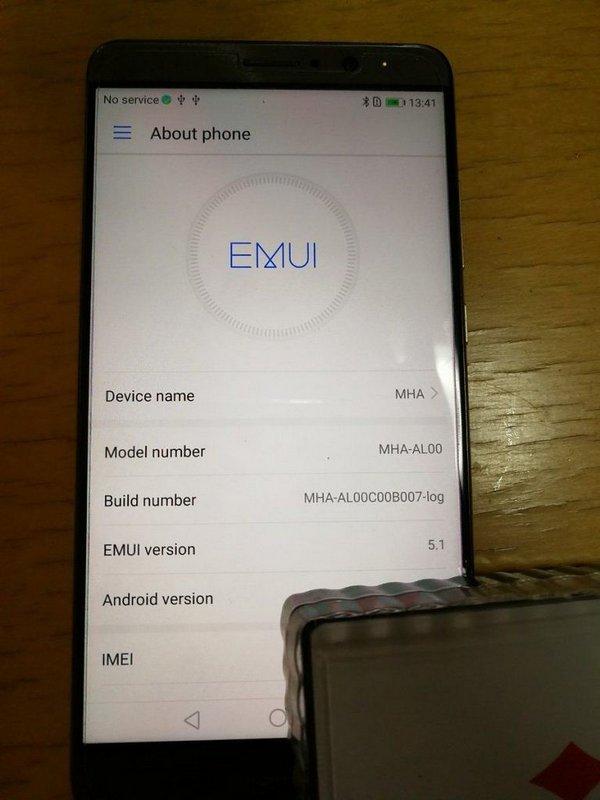 Huawei-Mate-9-4gnews-Android-O.-2.jpg