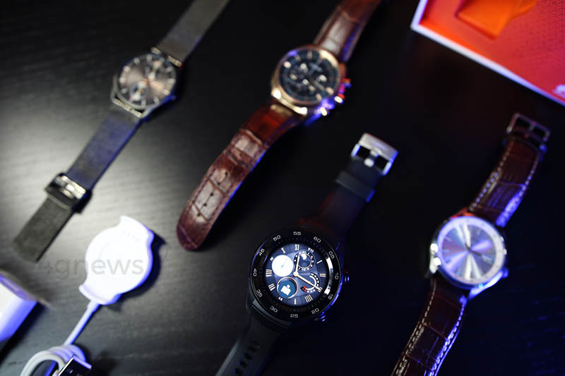 Huawei-Watch-2-4gnews-12.jpg