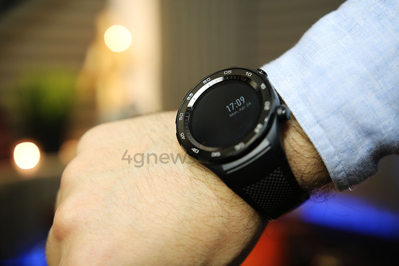 Huawei-Watch-2-4gnews-17.jpg