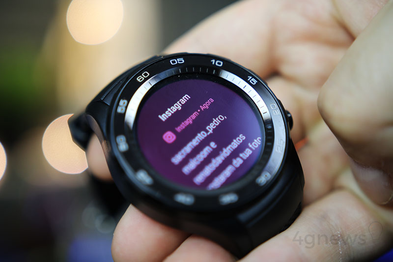 Huawei-Watch-2-4gnews-2.jpg