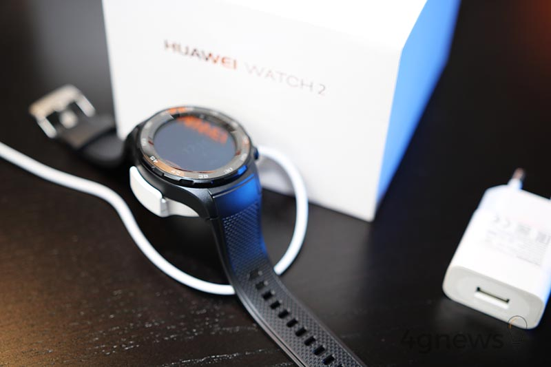 Huawei-Watch-2-4gnews-3.jpg