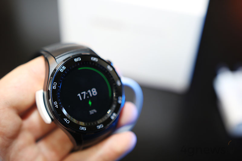 Huawei-Watch-2-4gnews-4.jpg