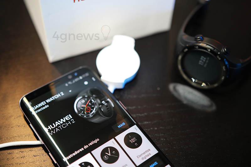 Huawei-Watch-2-4gnews-6.jpg