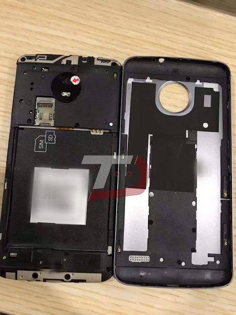 Motorola-Moto-E4-4gnews-2.jpg