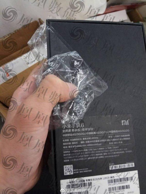 Xiaomi-Mi-6-4gnews-2.jpg