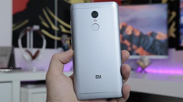 Poupa uns trocos! Top 5 smartphones Android até €150 (175$)