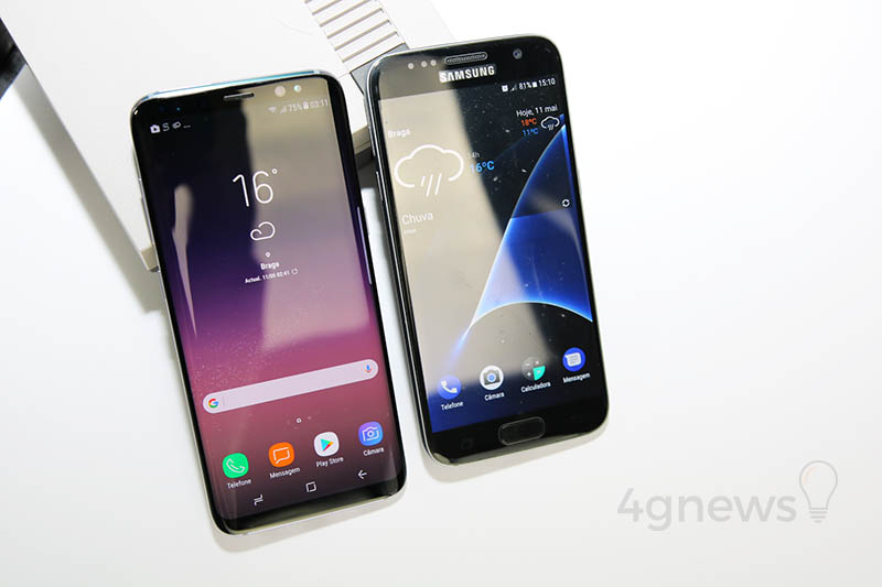 Galaxy-S7-vs-Galaxy-S8-4gnews-11.jpg