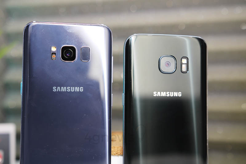 Galaxy-S7-vs-Galaxy-S8-4gnews-14.jpg