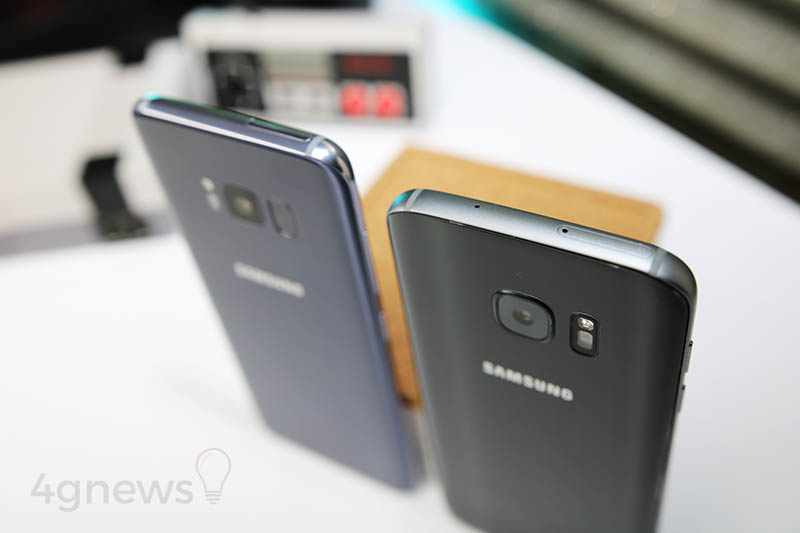 Galaxy-S7-vs-Galaxy-S8-4gnews-15.jpg