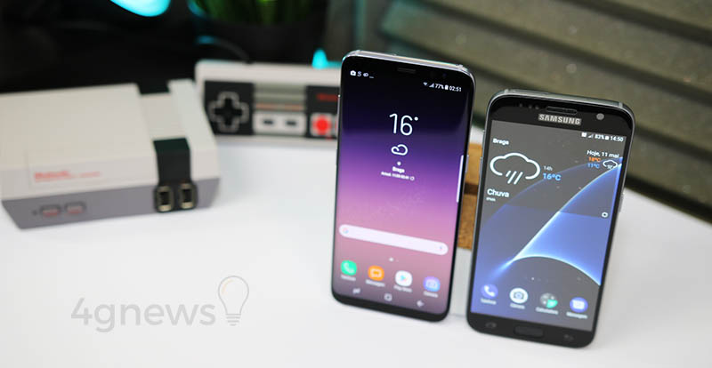 Galaxy-S7-vs-Galaxy-S8-4gnews-18.jpg