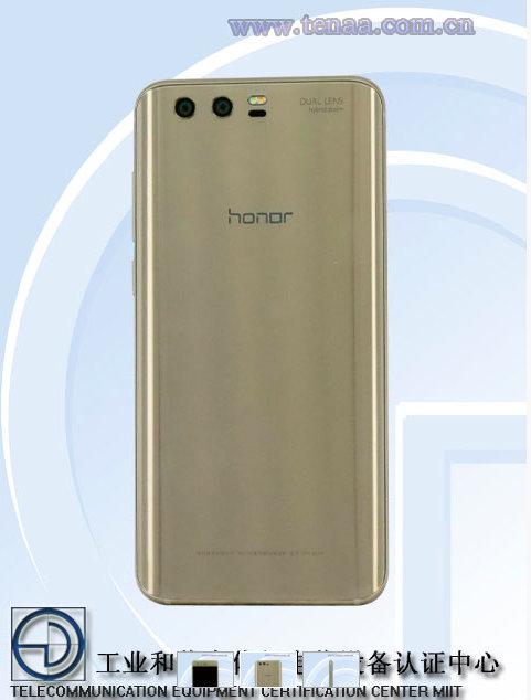Huawei-Honor-9-1.jpg