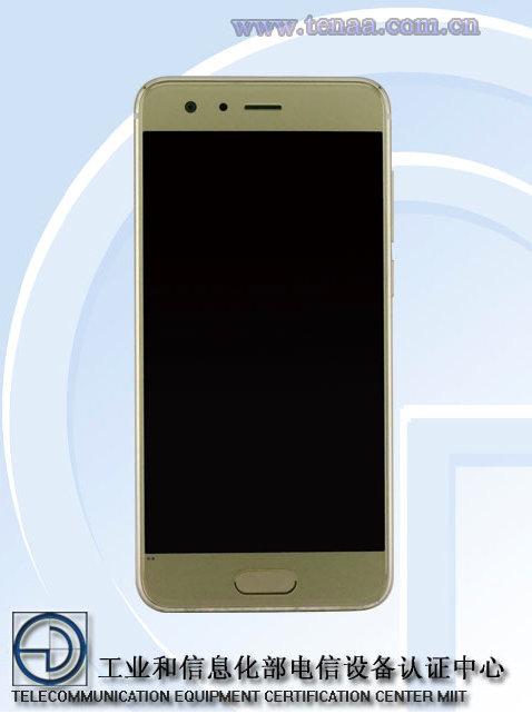 Huawei-Honor-9-2.jpg