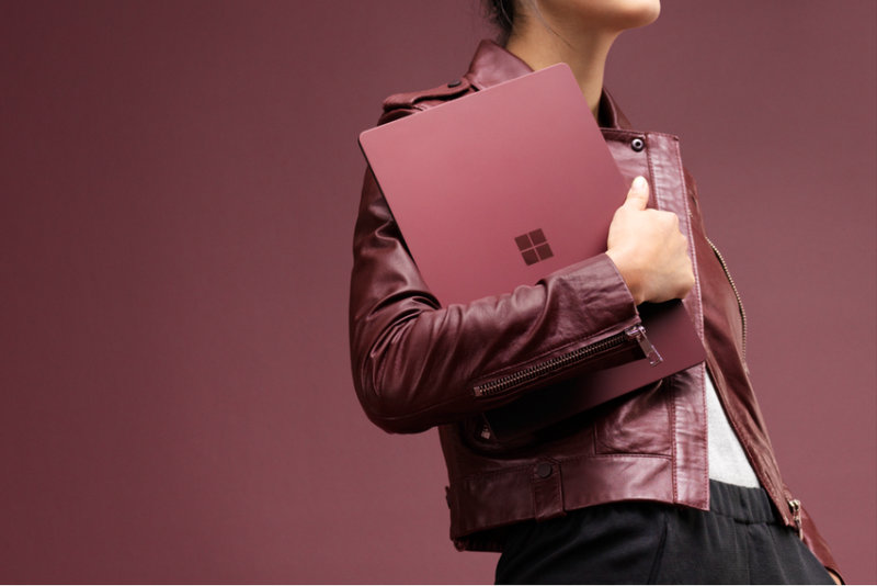 Microsoft-Surface-Laptop-1-1.jpg