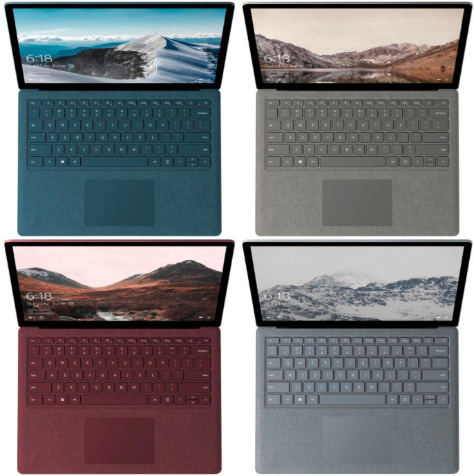 Microsoft-Surface-Laptop-1.jpg
