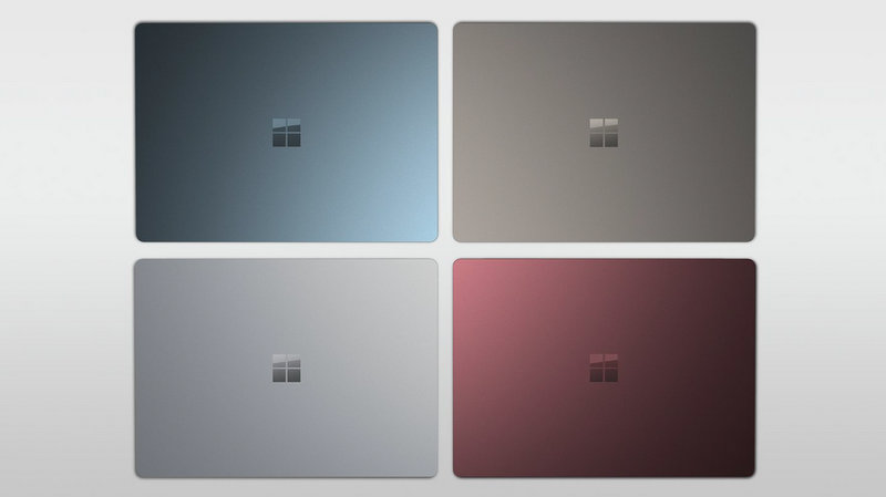 Microsoft-Surface-Laptop-3-1.jpg