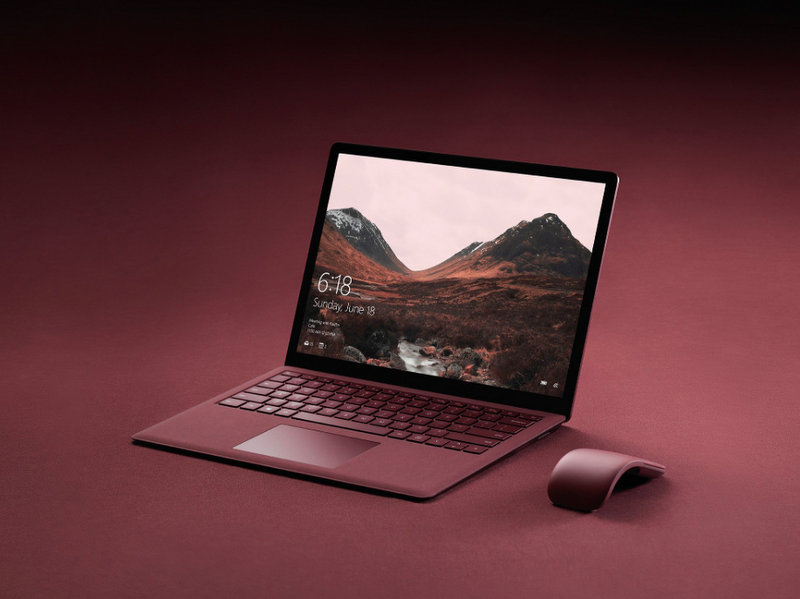 Microsoft-Surface-Laptop-6.jpg