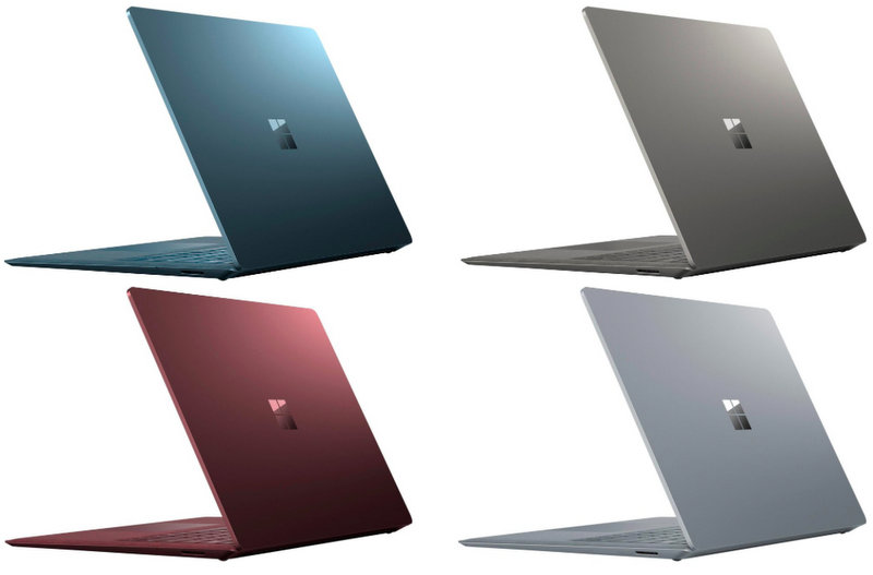 Microsoft-Surface-Laptop.jpg