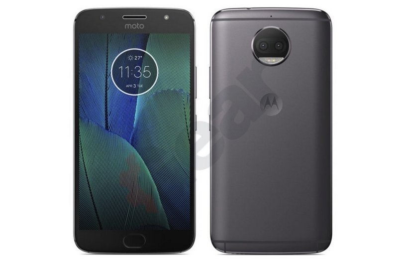Moto-G5s-Plus-Grey-1-1024x683.jpg