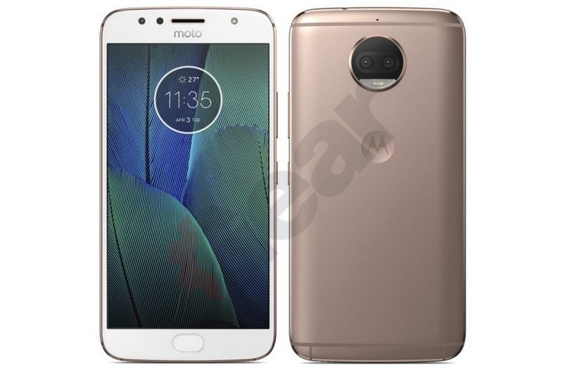 Moto-G5s-Plus-White-Gold-1-1024x683.jpg
