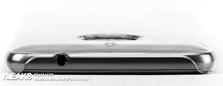 Motorola-Moto-E4-Plus-4gnews-5.jpg