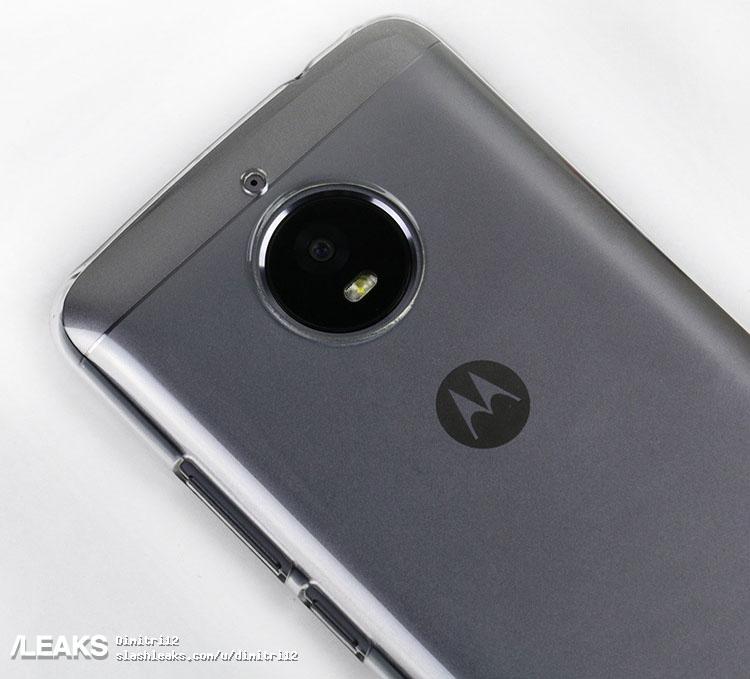 Motorola-Moto-E4-Plus-4gnews-7.jpg