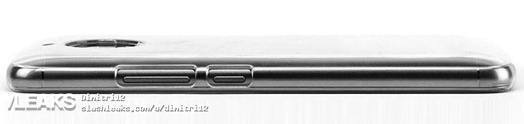 Motorola-Moto-E4-Plus-4gnews-8.jpg
